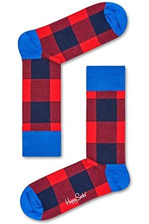 Happy Socks Lumberjack Sock Calcetines