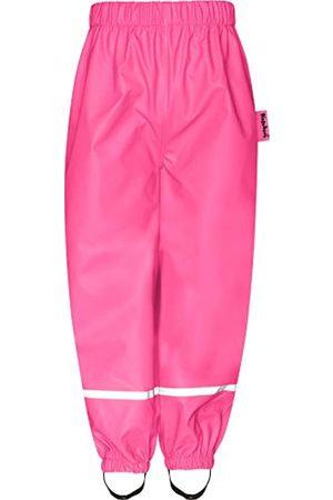 Playshoes Fleece-Halbhose 408626 Pantalones Impermeables