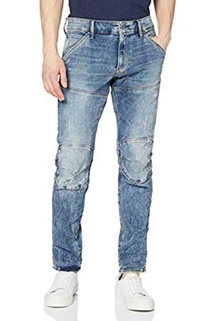 G-Star 5620 Elwood 3D Skinny Jeans