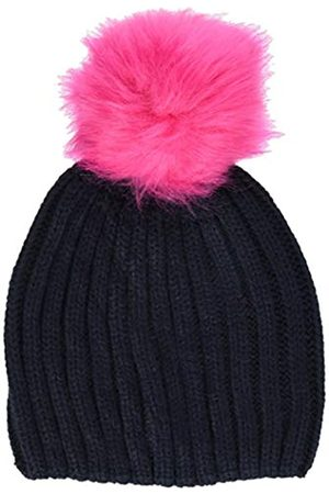 Hatley Winter Hat Sombrero