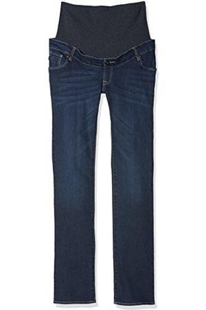 Love2wait Romy Slim Fit Jeans, Mujer, 0