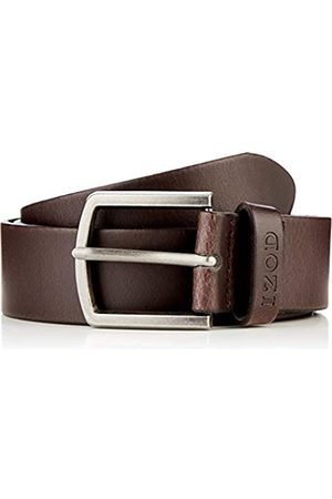 Izod Leather Belt Cinturón