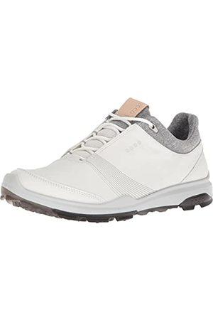 Ecco Biom Hybrid 3 Zapatillas de Golf, Mujer, ( 51227)