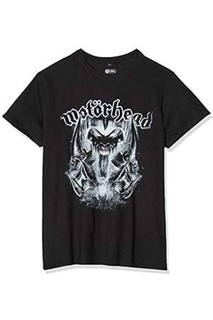Merchcode Motörhead Warpig Camiseta, Hombre