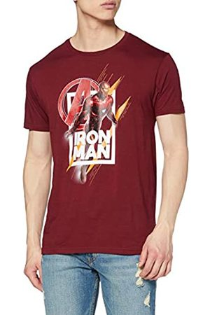 Marvel T-Shirt Marvel Camiseta