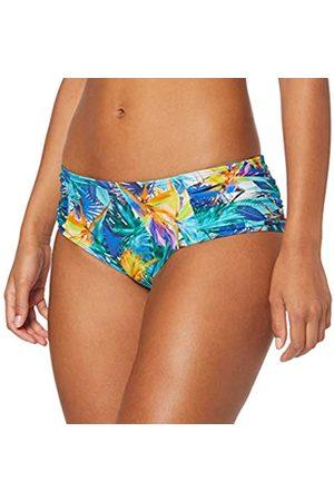 Aubade Fleur TROPICALE Braguita de Bikini