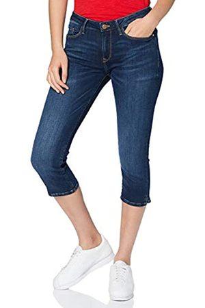 Cross Jeans Amber Vaqueros Slim