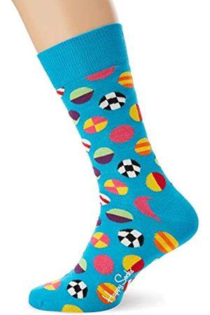 Happy Socks Clashing Dot Sock Calcetines