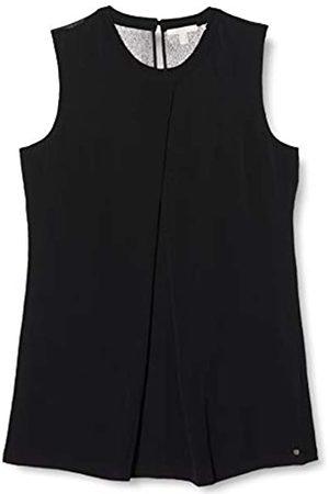 Esprit Tunic wvn SL Y1784350 Camisa premamá