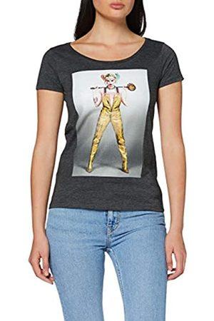 Harley Quinn T-Shirt Camiseta
