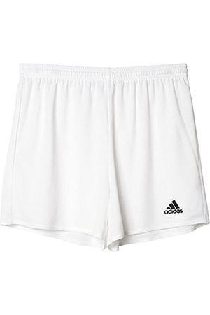 adidas Parma 16 SHO W Pantalones Cortos de Deporte, Mujer