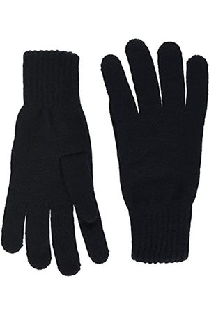 Regatta Hombre, Guantes, Knitted