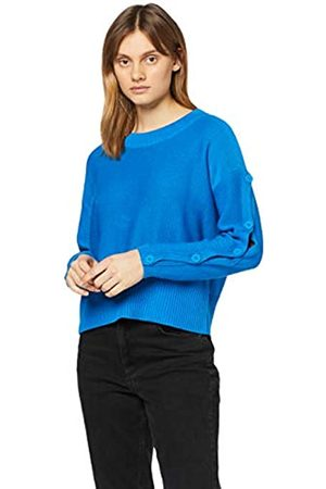 HUGO BOSS Wendelin suéter