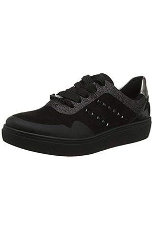ARA New York 1214516, Zapatillas p Mujer