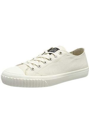 Sneaky Steve Swing Low, Zapatillas para Mujer, (Off White f6f6fb)