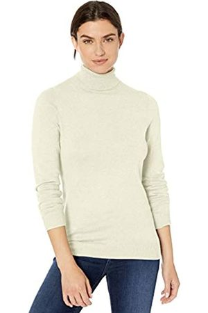 Amazon Lightweight Turtleneck Sweater Pullover-Sweaters