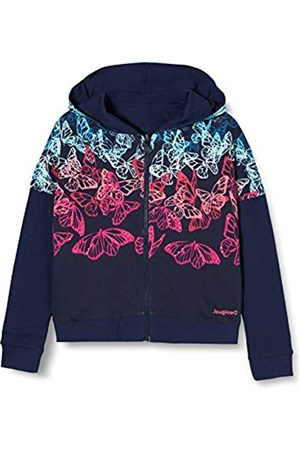 Desigual Sweat_Carolina Sudadera