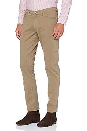 GANT Slim Jeans Vaqueros
