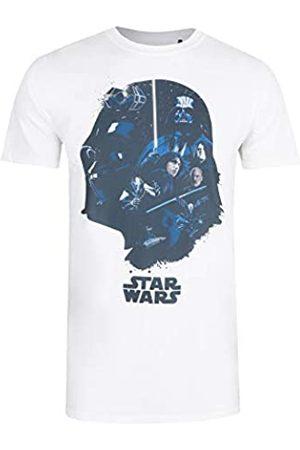 STAR WARS Sith Group Camiseta