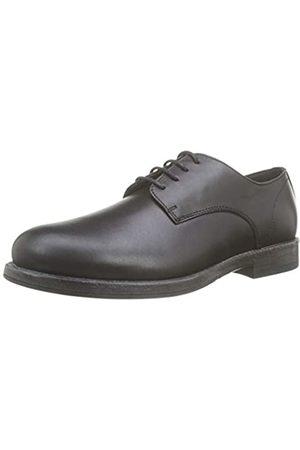 IGI&CO Uomo-41066, Zapatos de Cordones Derby para Hombre