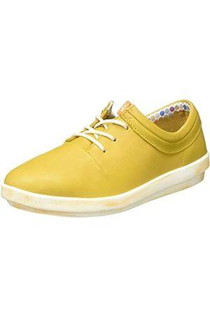 softinos Casy561sof, Zapatillas para Mujer, ( 006)