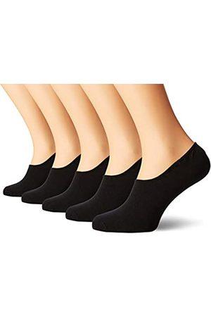 Jack & Jones Jacbasic Multi Short Sock 5 Pack Noos Calcetines