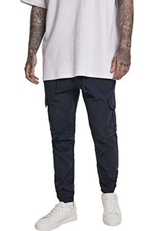 Urban classics Cargo Jogging Pants Pantalones