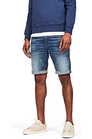 G-Star 3301 Slim 1/2 Pantalones cortos