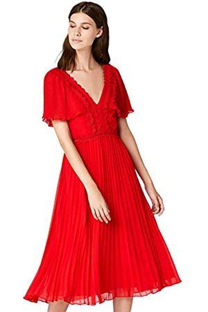 TRUTH & FABLE JCM-37950 vestido fiesta mujer