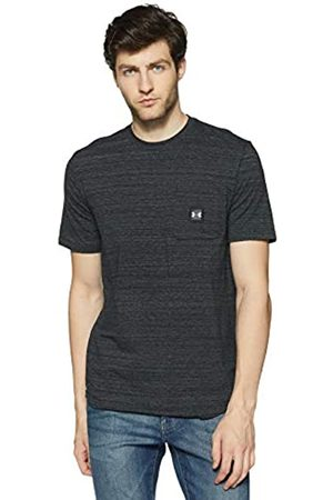 Under Armour Sport Style Pocket tee Camiseta para Hombre