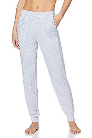 IRIS & LILLY AMZ18Q1B08 Pantalones de Pijama