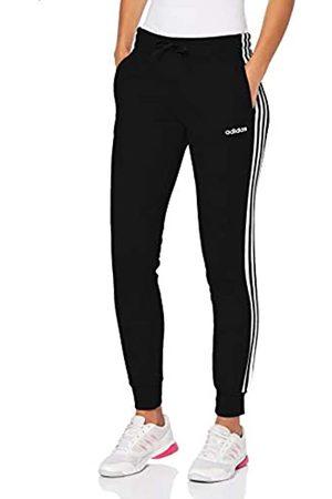 adidas W E 3s Pant Pantalones Deportivos, Mujer
