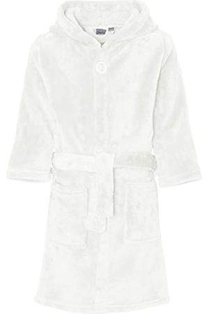 Playshoes Fleece-Bademantel Uni Traje de baño