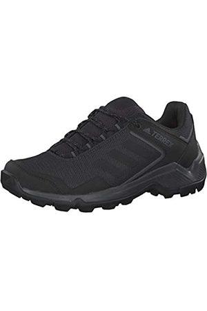 adidas Terrex EASTRAIL, Zapatillas de Marcha Nórdica para Hombre