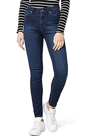FIND Sustainable Vaqueros Skinny