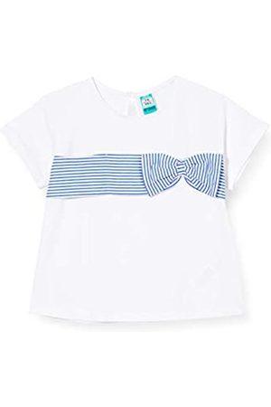 Charanga CAZO Camiseta