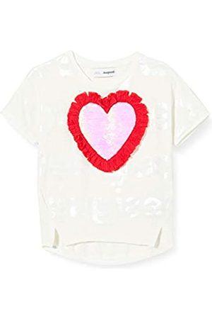 Desigual TS_Northampton Camiseta