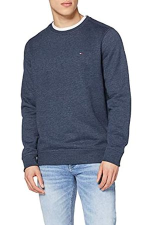 Tommy Hilfiger Original Sweatshirt sudadera