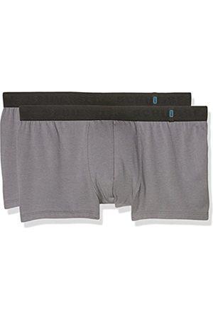 Schiesser 95/5 Shorts (2er Pack), Bóxer Hombre