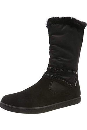 taburete Soldado distancia  Zapatos de niña botas la nieve baratas | FASHIOLA.es
