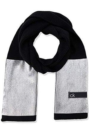 Calvin Klein K60k606173 conjunto bufanda, gorro y guantes
