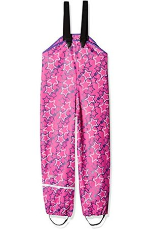 CareTec 550230 Pantalones impermeables