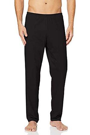 Trigema 637092 Pantalones de Pijama