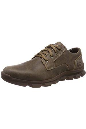 Caterpillar Intent, Zapatos de Cordones Derby para Hombre, (Beaned 0)