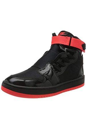 Jordan Av4052-006_40,5, Zapatillas para Mujer