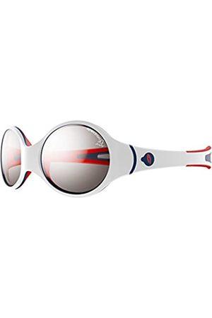 Julbo Gafas de Sol