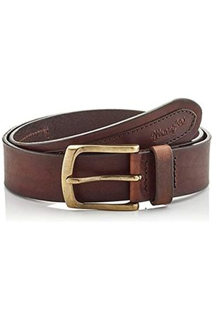 Wrangler Double Layer Belt Cinturón