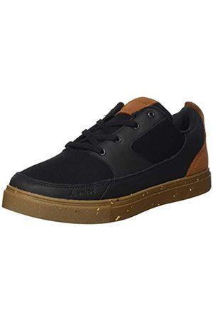 Vaude Women's Ubn Redmont, Zapatos de Low Rise Senderismo para Mujer, (Phantom Black 678)