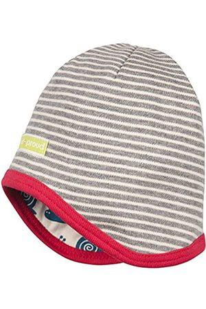 loud + proud Wendemütze Aus Bio Baumwolle, Gots Zertifiziert Sombrero