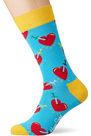 Happy Socks Broken Heart Sock Calcetines